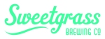 SweetGrass_BrewCo_Logo_CMYK